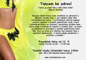 TancemKeZdravi