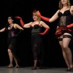 burlesque-_DSC4800
