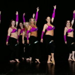 dancefusion-DanceFestival2014_1_of_1_-36