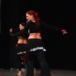 dancefusion-_DSC4907