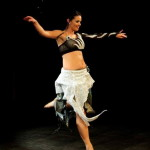 dancefusion-dance fusion2
