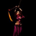 galerie-DanceFestival2014_1_of_1_-41
