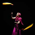 poi-DanceFestival2014_1_of_1_-42