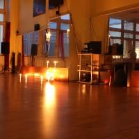 studio noc