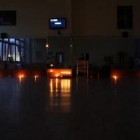 studio nocIII