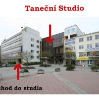 studioweb