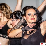 tribal-2012-12-07-Zlin-Moskva-VanocniDanceShow-Fred-070